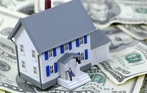 St. Louis Discount Properties