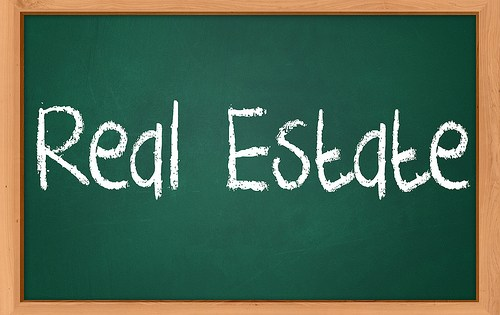 St. Louis Real Estate Investing