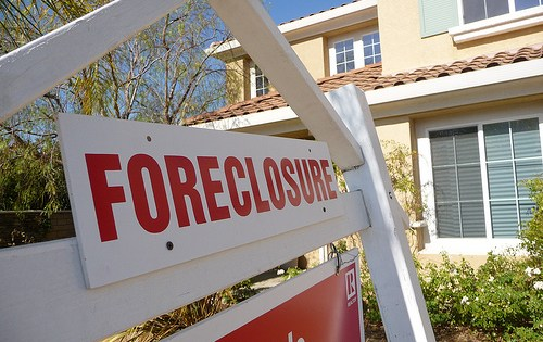 HUD Foreclosures St. Louis County, MO