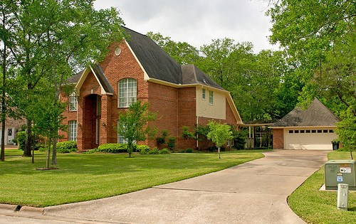 saint louis county real estate investing