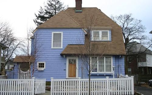 saint louis mo real estate investing