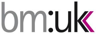 BMUKK - Bundesministerium für Unterricht, Kunst und Kultur