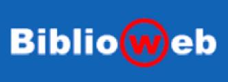 Link BiblioWeb