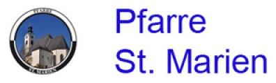 Pfarre St. Marien