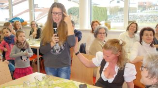 20170211_BrunchderNationen (34)