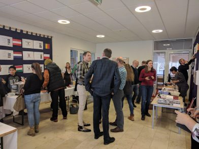 20170211_BrunchderNationen (40)