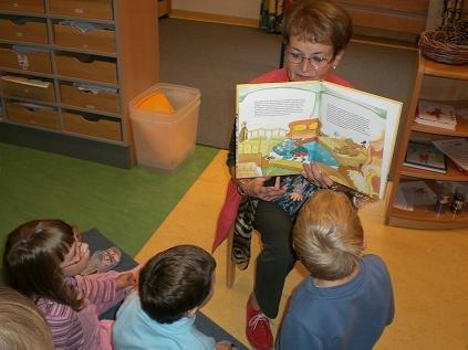 20061128_Bücherleben (1)