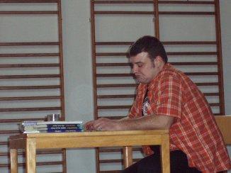 20061206_Lesung (2)