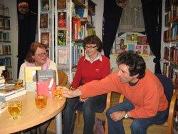 20070215_Literaturkreis (2)