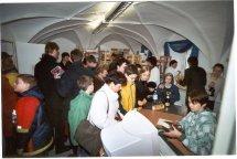 Rückblick_2001-03-11 - Neueröffnung im Gemeinderaum 3