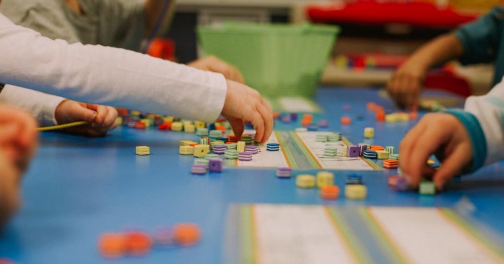 preschool-activity