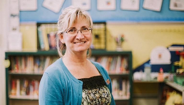 Shannon Dauenhauer