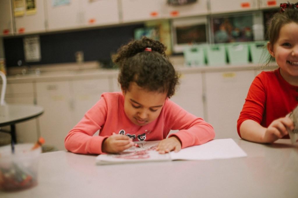 preschool-coloring2
