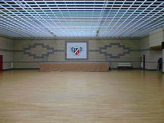 salle des fêtes (3)