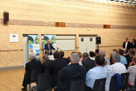 inauguration salle Anicet Choquet (2)