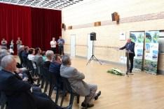 inauguration salle Anicet Choquet (4)