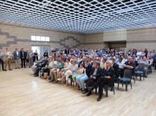 inauguration salle Anicet Choquet (8)