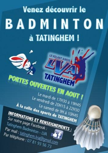 badmintonTatinghem (2)