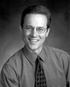 Mark Sheldon