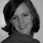 Elise Bahr, Soprano : Elise Bahr, Soprano