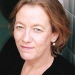 Marjorie Bunday, Alto : Marjorie Bunday, Alto