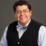 Raymond Ortiz, Tenor : Raymond Ortiz, Tenor