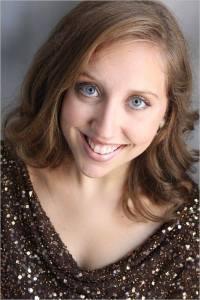 Laura Tribby, Soprano