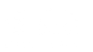 heritage-lottery-fund-white