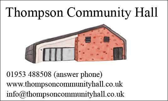 thompsoncommunityhall