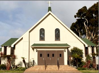 churchbulletin-353