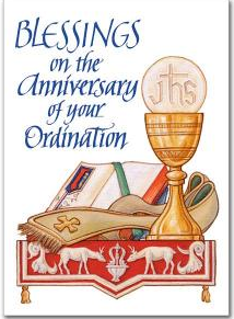 ordinationanniv