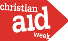 Image of Christian Aid Week