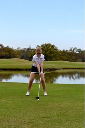 golf_web11