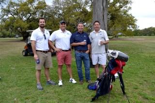 golf_web20