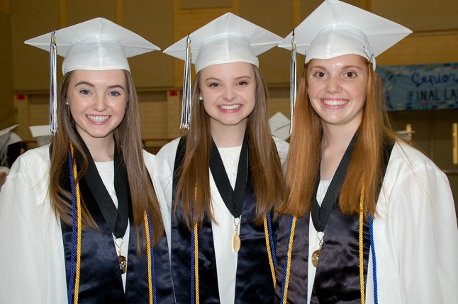 graduation_web21