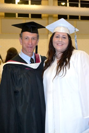 graduation_web25