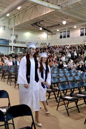 graduation_web34