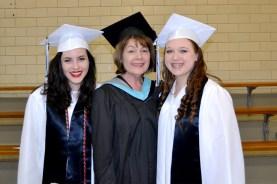 graduation_web40