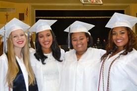 graduation_web42