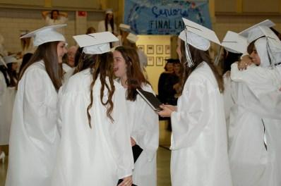 graduation_web5