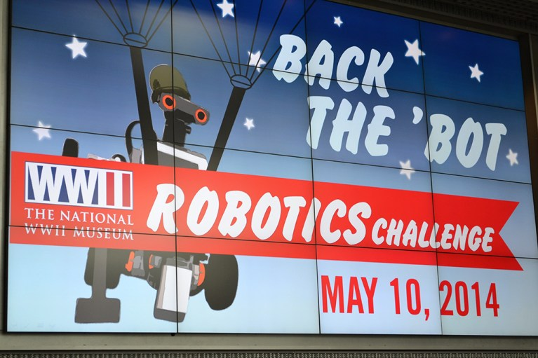 robotics_DDAY_web2