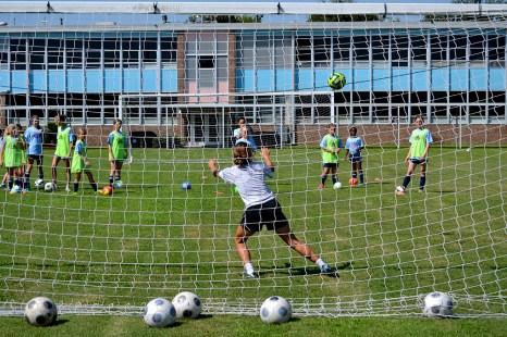 soccer_camp_web12