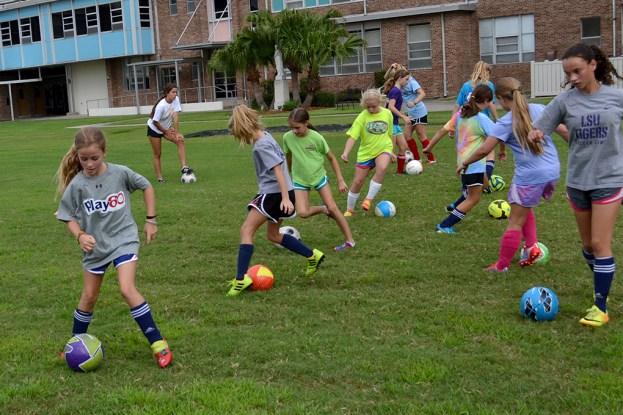soccer_camp_web21