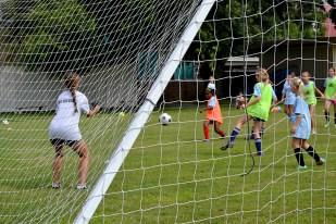 soccer_camp_web8