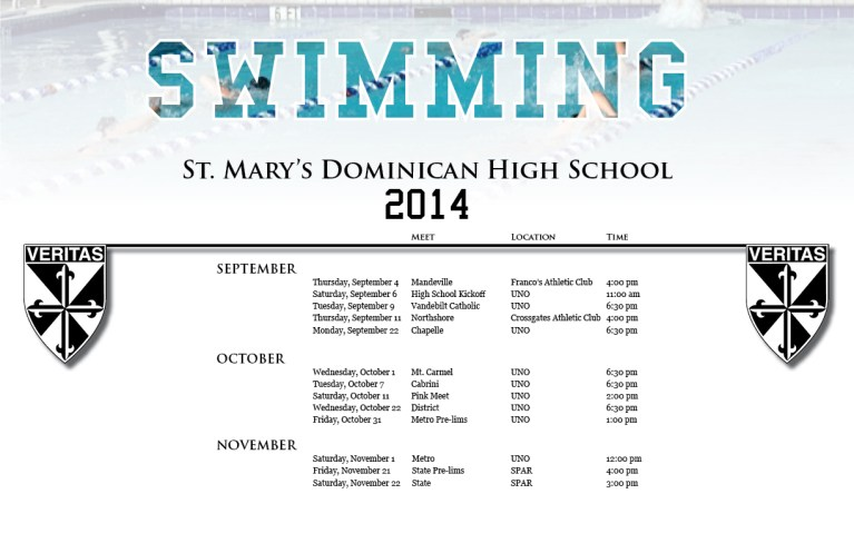 swimming_schedule