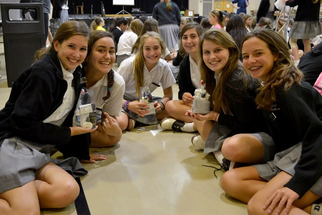 freshman_retreat_web2