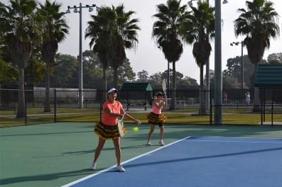 tennistournament_web14