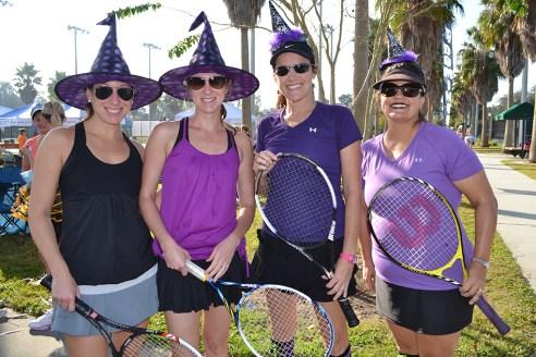 tennistournament_web18