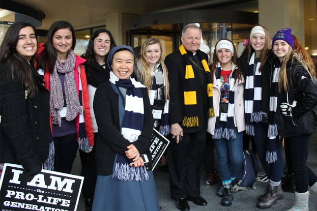 march4life_web5