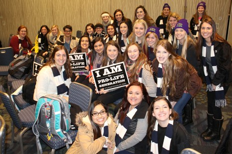 march4life_web8
